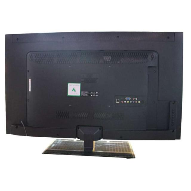 康佳(konka) led32f1160cf 32英寸 高清液晶电视 窄边框 usb蓝光